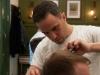 Hammersmith-Barbers-The-Barbers-Club_3050