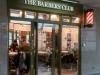 Hammersmith-Barbers-W6_3995-