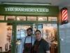 Hammersmith-Barbers-W6_4046