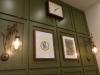 The Barbers Club, Hammersmith Barbers, W6 Barbers