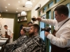 The-Barbers-Club-Keep-Things-Local_1990