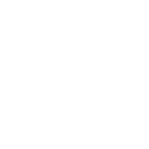 The Barbers Club Logo